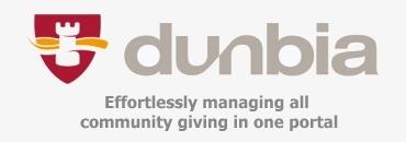 Dunbia Case Study