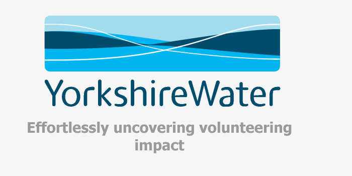 Yorkshire Water – Case Study